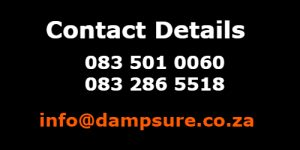 dampsure-contact-details2