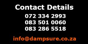 dampsure-contact-details3